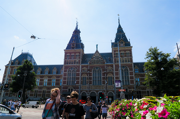 amsterdam-events-2018-2