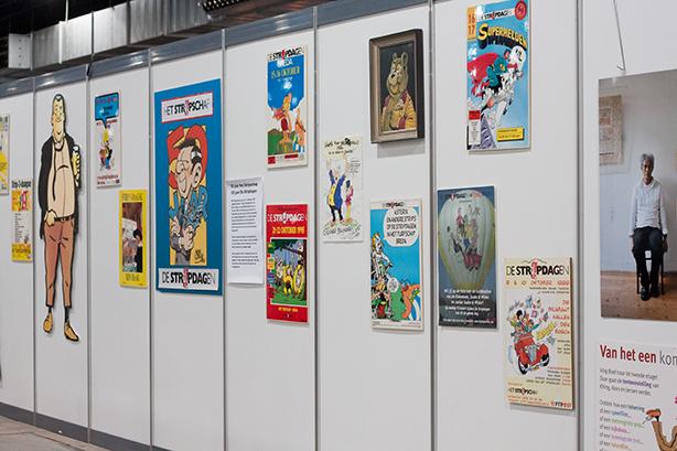 Dutch-comic-con-11