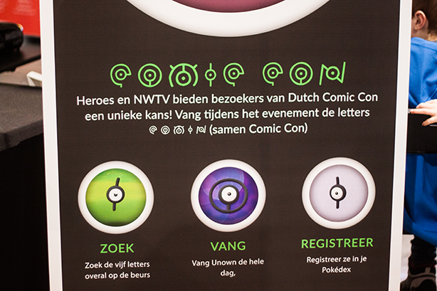 Dutch-comic-con-2