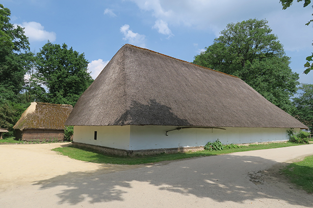 dutch-history-2